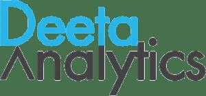 Deeta Analytics