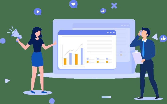 Advanced Marketing Analytics