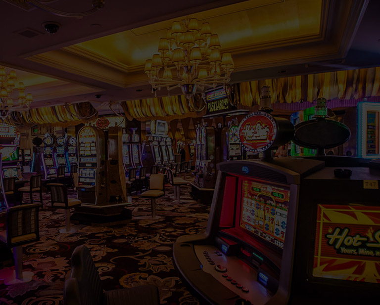 Reduce Customer Churn And Encourage 2nd Visit For First Time Customers Of A Mid-Western Casino